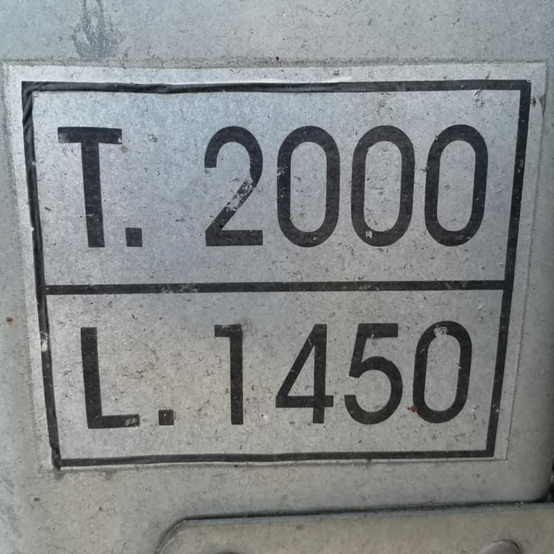 Cargo-2005-lasttavle